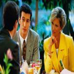 Условия ведения бизнеса
